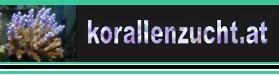 Korallenzucht-Logo