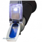 Preview: refractometer LED