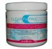 Clear FX Pro 145 gr