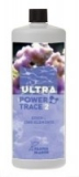Ultra Power Trace 2 - Eisen/Zink - 500ml