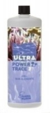 Ultra Power Trace 3 - Jod/Bor Halogen - 500ml