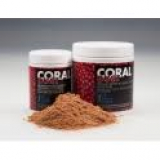 Coral Dust 100ml