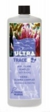 Ultra Trace B Health Elements - Halogen-Komplex 500ml