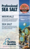 Fauna Marin Professional Sea Salt - 1 kg