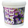 Fauna Marin Professional Sea Salt - 25kg (Kübel)