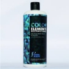 Color Elements Blue Purple Complex - 250ml